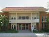 office-space-for-lease-santa-ana-orange-county-front
