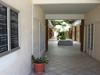office-space-for-lease-santa-ana-orange-county-inside-back