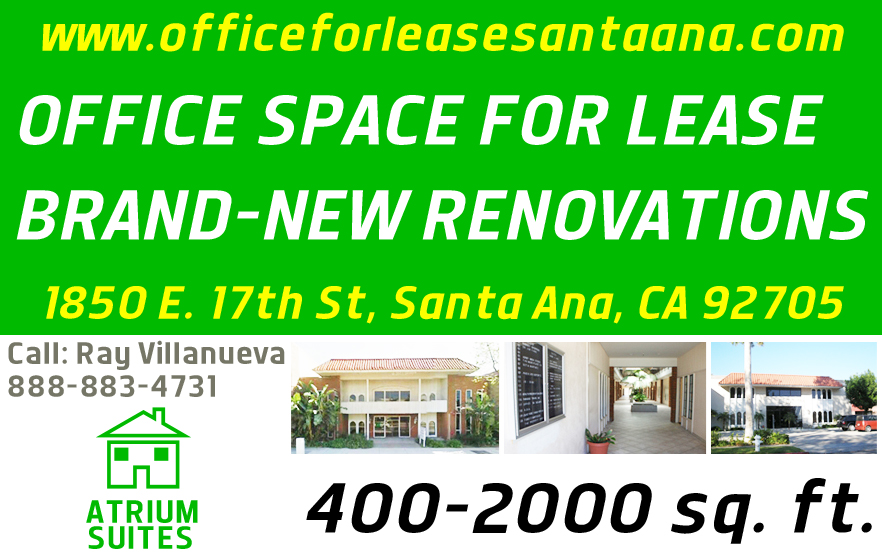 commercial-property-listings-for-sale-santa-ana