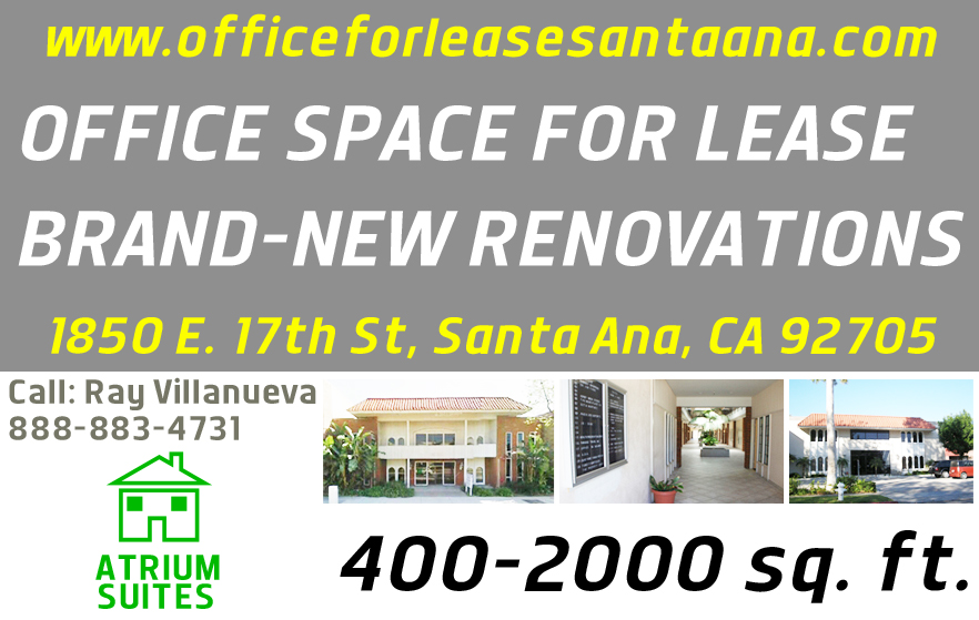 find-great-deals-on-space-for-lease-santa-ana