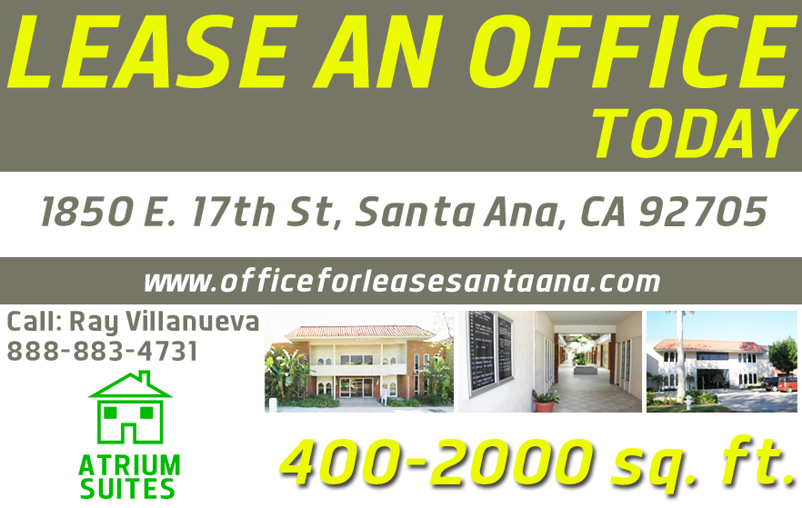find-great-deals-on-space-for-lease