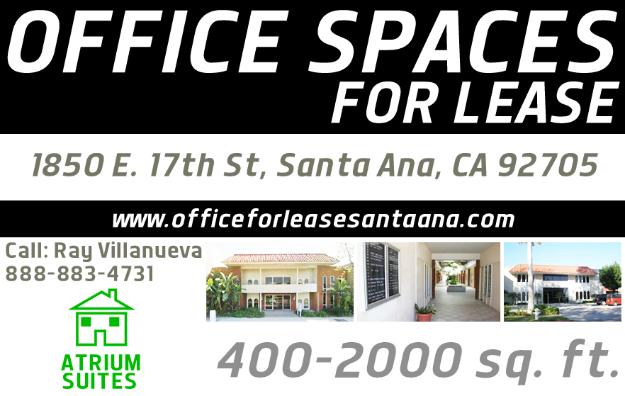 retail-space-for-lease-santa-ana