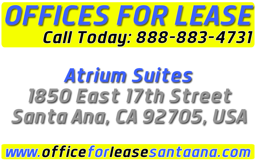 search-ca-commercial-real-estate-by-property-santa-ana-orange-county